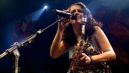 Fernanda Porto - Samba A Dois