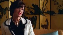 Mad Men S03E11 - The Gypsy and the Hobo