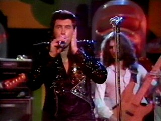 Roxy Music - Editions Of You
