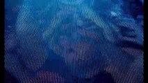 VOX LUX Official trailer - Natalie Portman