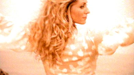 Deana Carter - We Danced Anyway