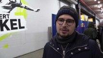 Notre journaliste analyse le nul entre Dortmund et Bruges