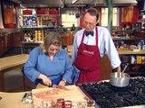 Americas Test Kitchen - S05E13 - Mexican Favorites