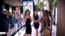 Payless Opens A Fake Luxury Store, Discovers People Will Pay A Lot Of Money For Its Shoes