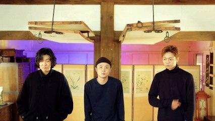 [teaser] Studio KIWA presents 1st LIVE | Life and Time(라이프 앤 타임)