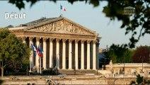 Rapport de la mission d'évaluation de la loi « Macron » (Commission des affaires économiques, Commission du développement durable, Commission des affaires sociales, Commission des lois) - Mercredi 28 novembre 2018
