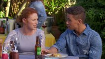 Home and Away 7023 29th November 2018 Part 2 | Home and Away 29th November 2018 Part 1 | Home and Away 29-11-2018 Part 1 | Home and Away Episode 7023 29th November 2018 Part 1 | Home and Away 7023 – Thursday 29 November Part 2 | Home and Away - Thursday 2