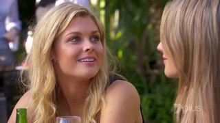 Home and Away 7023 29th November 2018 Part 2/3