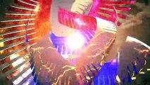 Super Smash Bros. Ultimate : World of Light