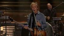 Paul_McCartney_la saga d'un petit Liverpuldien