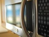 ¿Los alimentos calentados en el microondas pierden nutrientes?