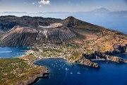 Les îles incontournables à visiter en Europe