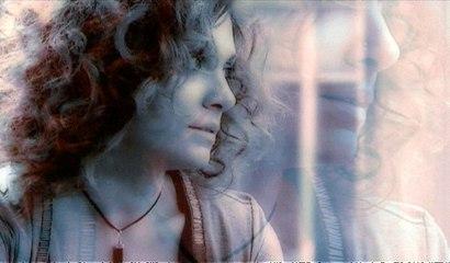 Eleonora Zouganeli - Kopse Ke Mirase