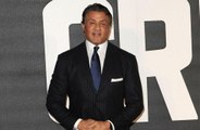 Sylvester Stallone retires from Rocky Balboa role