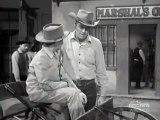 Westlich von Santa Fe  S01E23 - Zeugen der Anklage