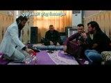 لقاء الاحبة النجم العراقي صدام الجراد والفنان عبدالله الجحيشي والعازف محمد 2018البغزاوي