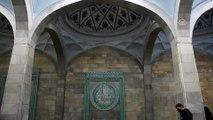 Orta Asya'da keşfedilmeyi bekleyen hazine: Özbekistan - TAŞKENT