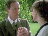 Agatha Christie's Poirot Season 3 Episode 1 The Mysterious Affair At Styles - Part 02