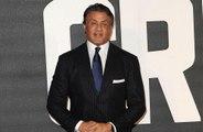 Sylvester Stallone se aposenta do papel de Rocky Balboa