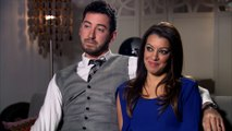 Married at First Sight: Jaclyn and Ryan's Final Decision