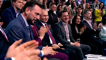 Így_lett_Magyarország_az_új_hidegháború_egyik_főszereplője2