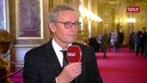 Budget de la Sécu : « les présentations qui nous faites ne sont pas sincères », dénonce René-Paul Savary