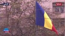 Roumanie : L'Etat de droit en danger ? Reportage #EuropeHebdo