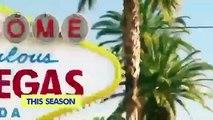 Jersey Shore Family Vacation - Season 2 Teaser
