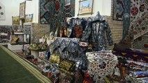 Orta Asya'da keşfedilmeyi bekleyen hazine: Özbekistan (2) - TAŞKENT