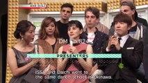 NHK WORLD-JAPAN presents SONGS OF TOKYO