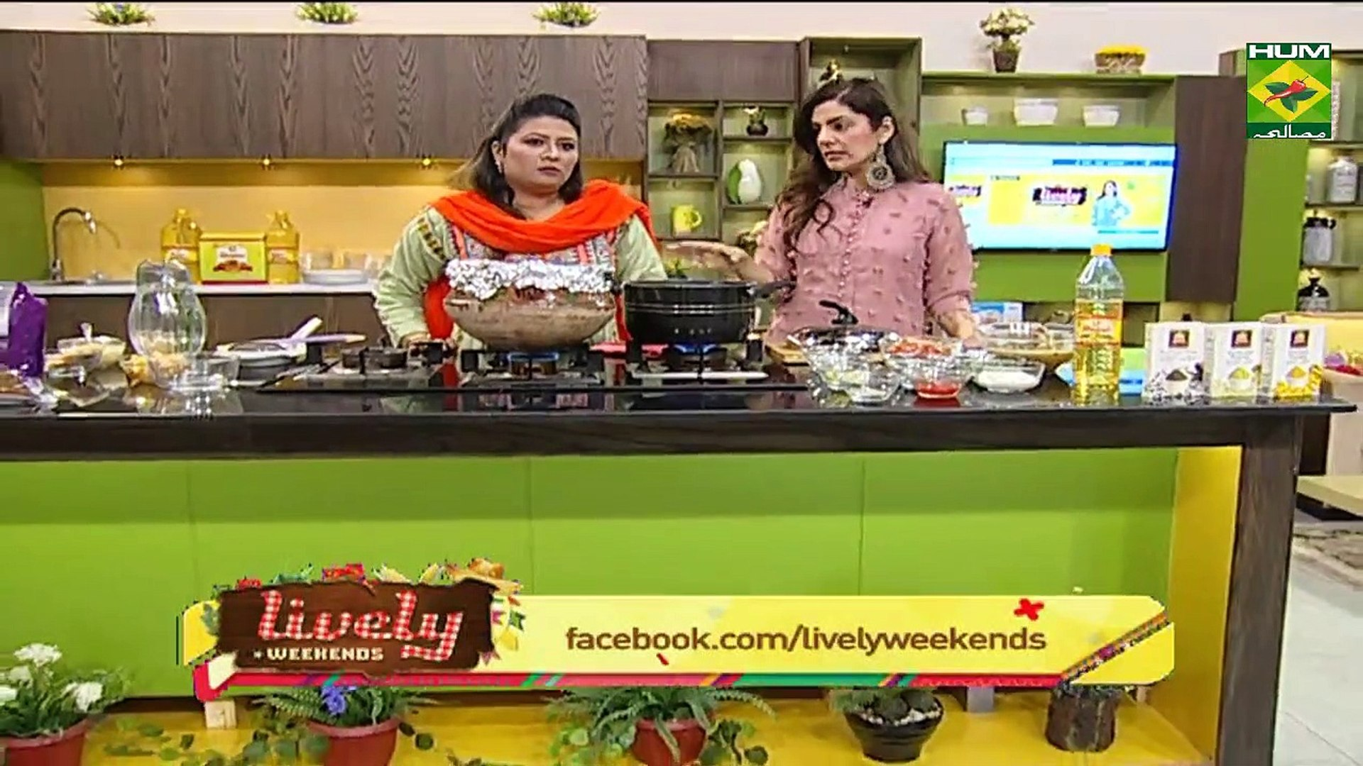 Shahi Falooda Recipe Lively Weekend 25 November 2018