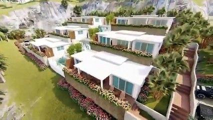 NOTRE FUTUR PRODUIT IMMOBILIER - CONDOS EN REPUBLIQUE DOMINICAINE