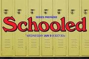 Schooled - Trailer Saison 1