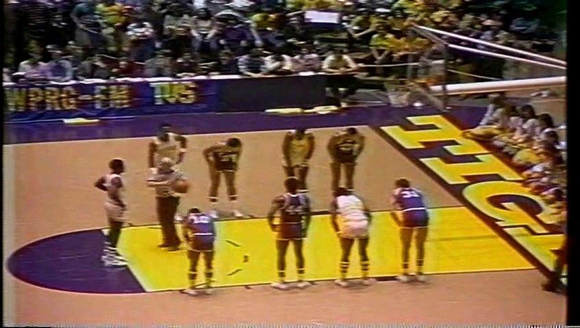 1981  LSU  vs. Kentucky_2