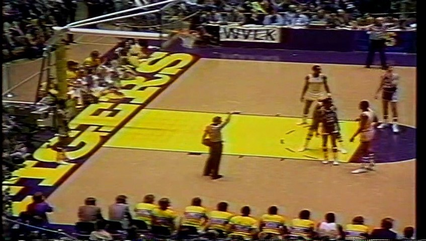1981  LSU vs Kentucky  3