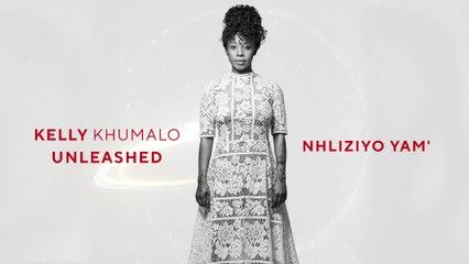 Kelly Khumalo - Nhliziyo Yam'