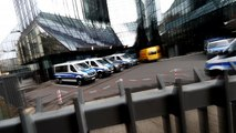 La Deutsche Bank rattrapée par les Panama Papers