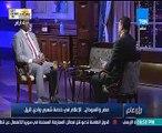 وزير الإعلامى السودانى: بتابع القنوات المصرية وبشوف كوميديا عادل إمام