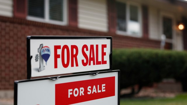 'Boring Is Better': Housing Slowdown Is Good Thing, Zillow Economist Says