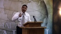 Advance the Kingdom Baptist Preaching, soulwinning, evangelism, evangelize, preaching