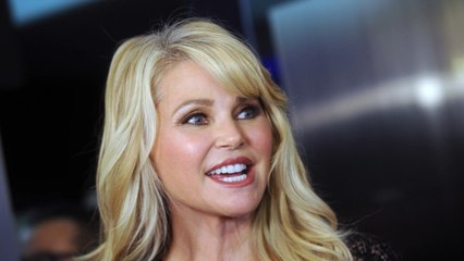 How Christie Brinkley Balances Being a Supermodel and Entrepreneur