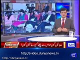 Imran Khan's speech on foreign policy is being appreciated internationally- Kamran Khan