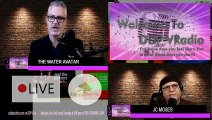 DDP VRADIO - The Water Avatar - DDP Live - Online TV (191)