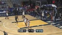 Rob Gray (24 points) Highlights vs. Raptors 905
