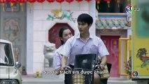 KIEP HO GIONG RONG TAP 3 - PHIM THAI LAN HAY TRON BO