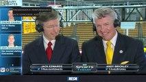 NESN Sports Today: Bruins Beat Islanders In Shootout