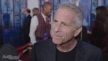 'Mary Poppins Returns' Producer Marc Platt Says He Wouldn't Have Made the Film Without Emily Blunt