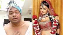 Rakhi Sawant & Deepak Kalal Wedding : Know all about Rakhi's would be husband| FilmiBeat