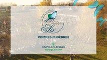 Pompes funèbres Six à Neuville-en-Ferrain et Tourcoing.