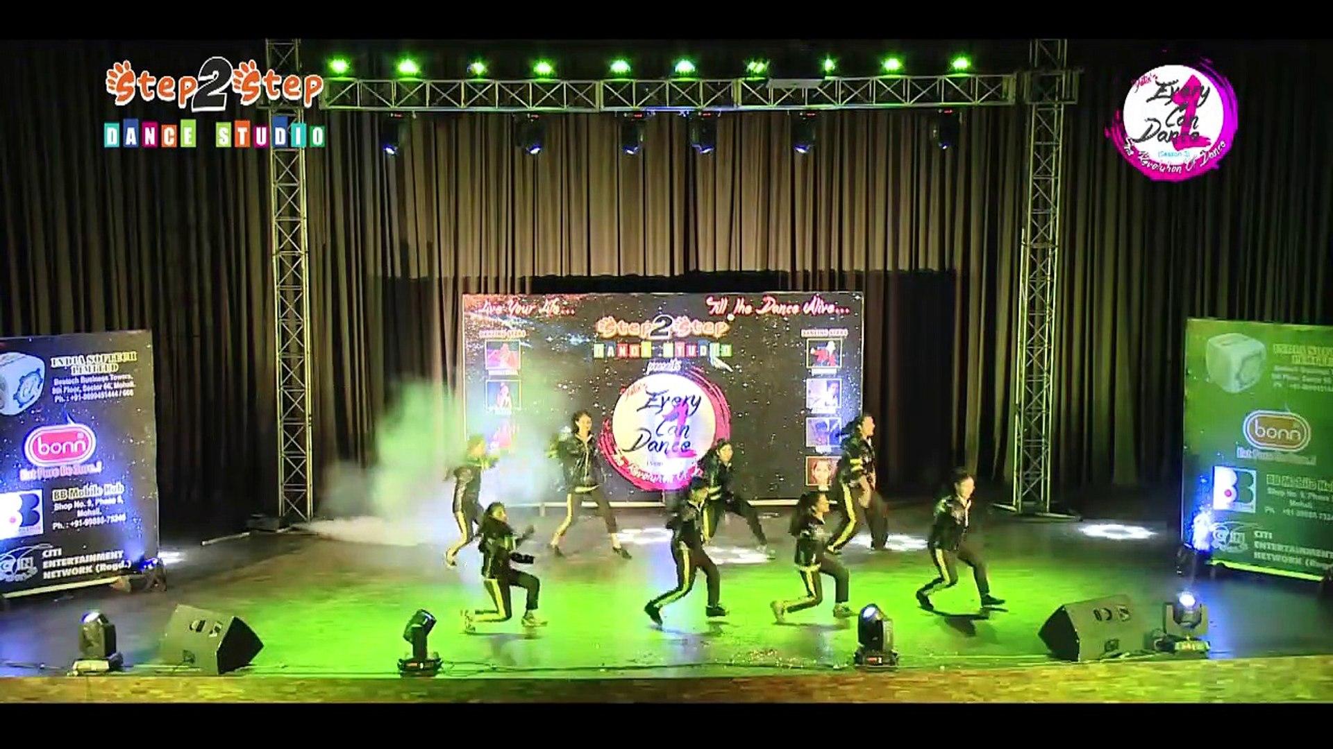 Dad Ki Maruti   Party On My Mind   Lat Lag Gaye   Tune Maari Entriyaan   Sarfira   Diljit Dosanjh  